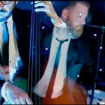 HIRE GREAT GATSBY SWING BANDS