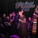 SOUL BAND HIRE IN LONDON | SOUL BANDS TO HIRE IN LONDON