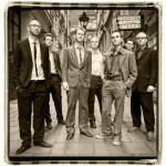 FUNK BAND HIRE IN HAMPSHIRE | FUNK BANDS TO HIRE IN HAMPSHIRE