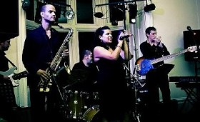 party-mission-band-hire