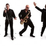 Soul collective band