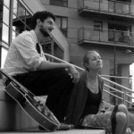acoustic band hire